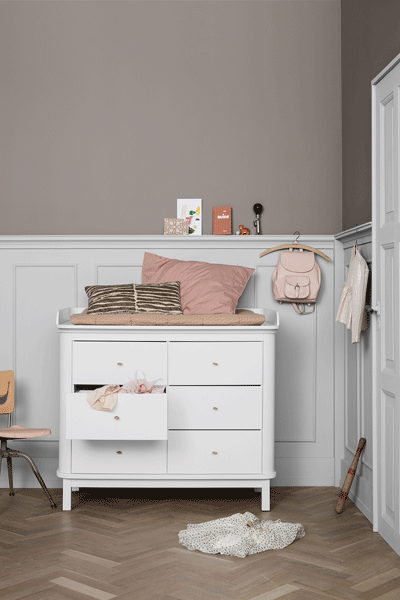 Oliver Furniture oliver furniture for children on interiors