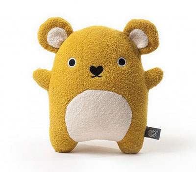 Our Favourite Soft Toys By Kids Interiors
