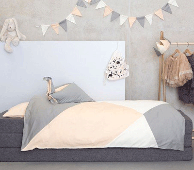 Nursery And Kids Bedding 2017 By Kids Interiors