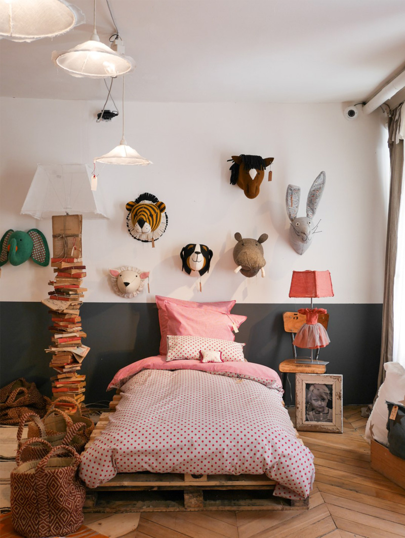 Decorative Accessories For Kids 39 Rooms By Kids Interiors