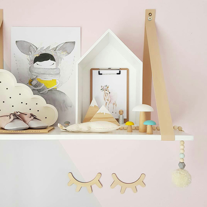 decorative accessories for kids rooms by kids interiors rh kidsinteriors com Teenage Room Decorating Ideas for Girls Modern Living Room Accessories