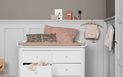 CHANGING TABLES – YES OR NO?