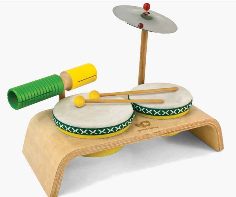 play music with toys rattles drums tambourines musix boxes. Black Bedroom Furniture Sets. Home Design Ideas