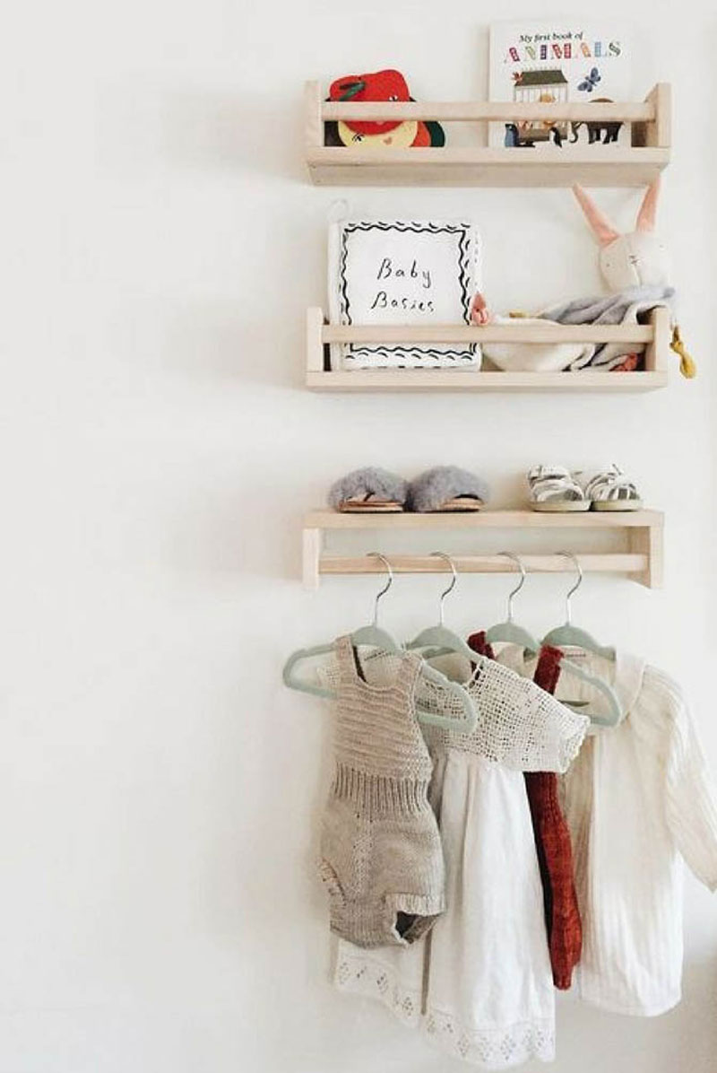 ikea spice rack for kids rooms