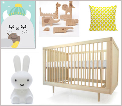 Shops For Kids Interiors Childrens Furniture Decor Baby