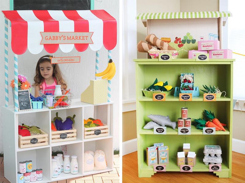 shopstall kidsroom