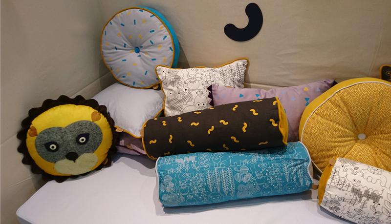anuka cushions