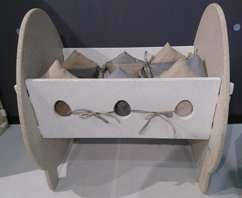 Coco & Design furniture