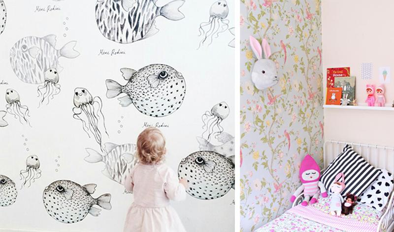 nature animal wallpaper kids