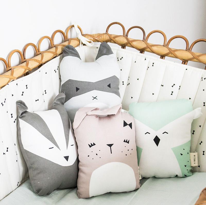 fabelab cushions