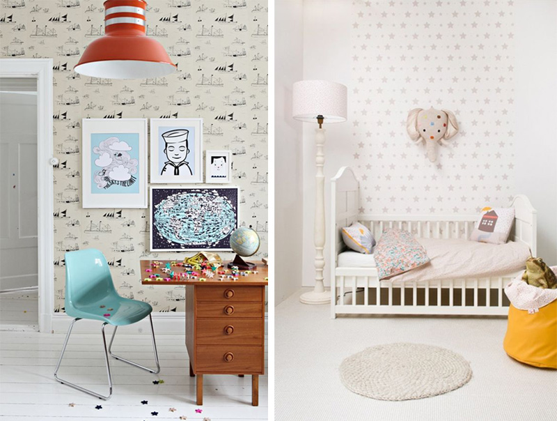 lamp ideas kids room