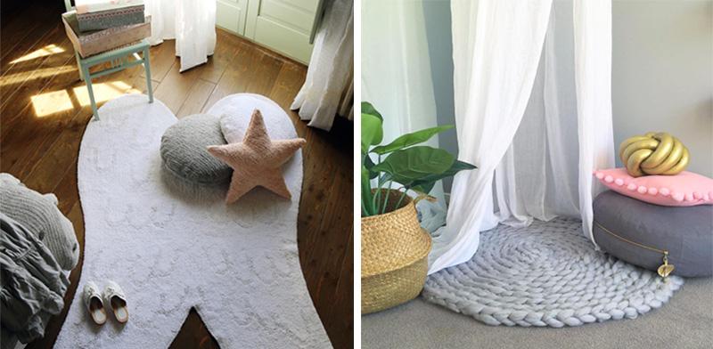 floor decor kids room