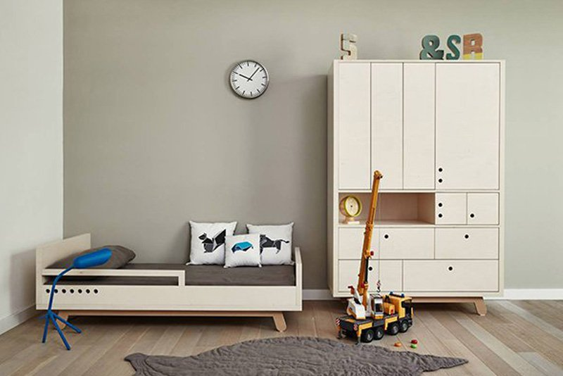 kutikai kids furniture