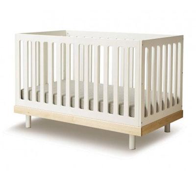 Cots And Cribs Alto Crib Mothercare Mathy By Bols
