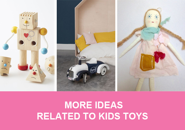 toys ideas