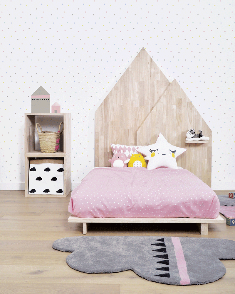 kinderzimmer gestalten wand wohndesign und inneneinrichtung. Black Bedroom Furniture Sets. Home Design Ideas