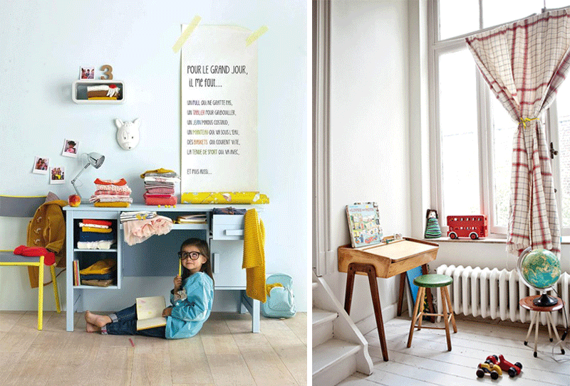 the study area in a kid s room by kids interiors rh kidsinteriors com
