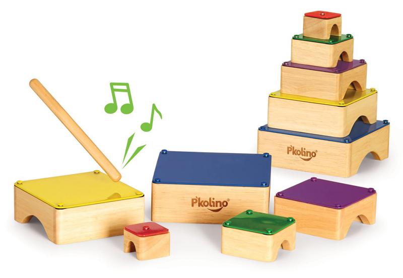 music toy kids