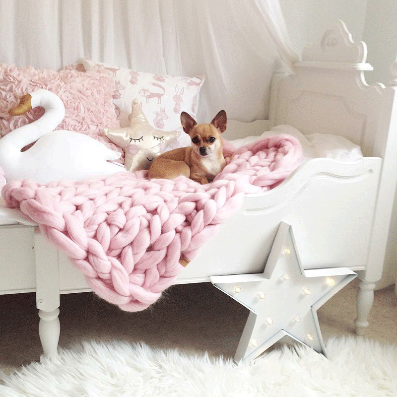 star in a kids room