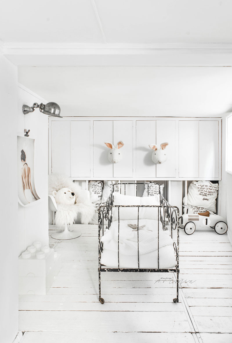 paulina arcklin kids room