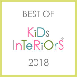 best of kids interiors 2018