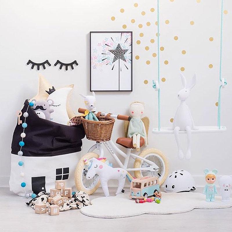 kids decoration ideas