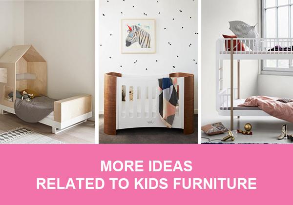 Creative And Useful Ikea Hacks For Kids Rooms Kids Interiors