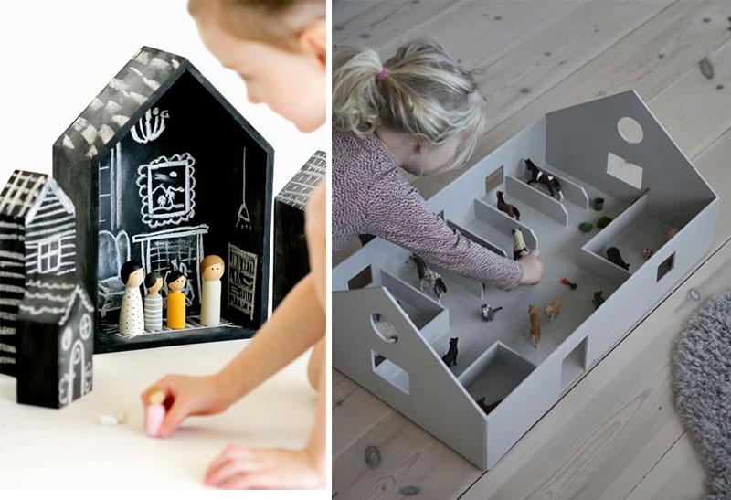 montessori style toys