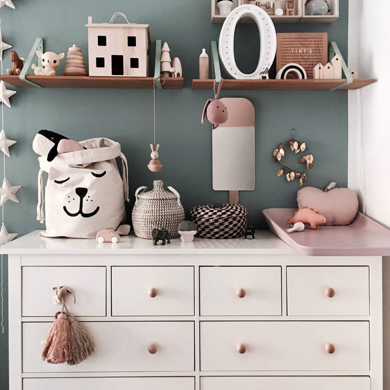 best kids furniture