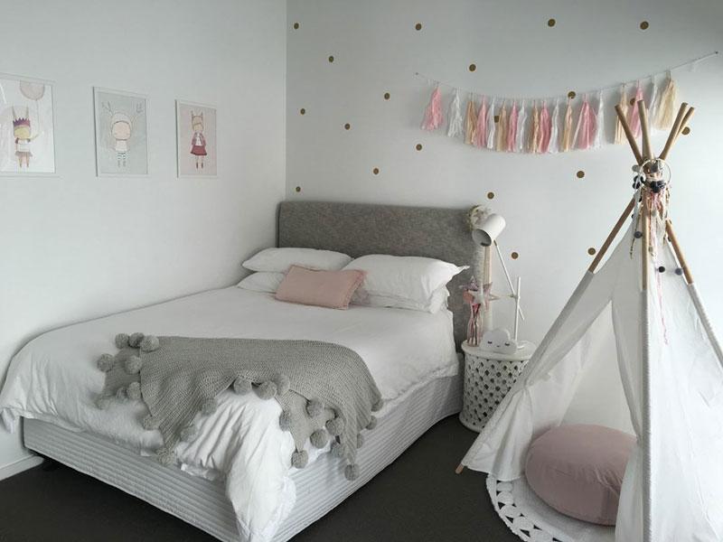 sweet dreams interiors