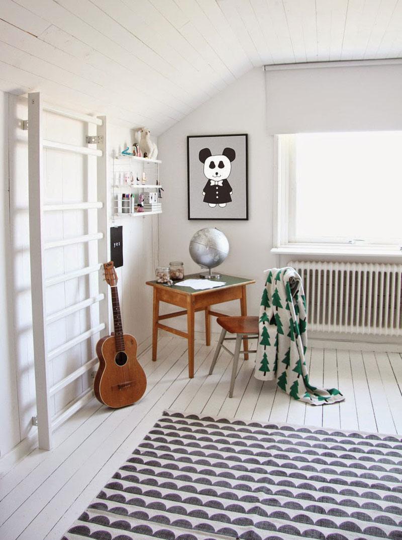 My Scandinavian Home Instagram