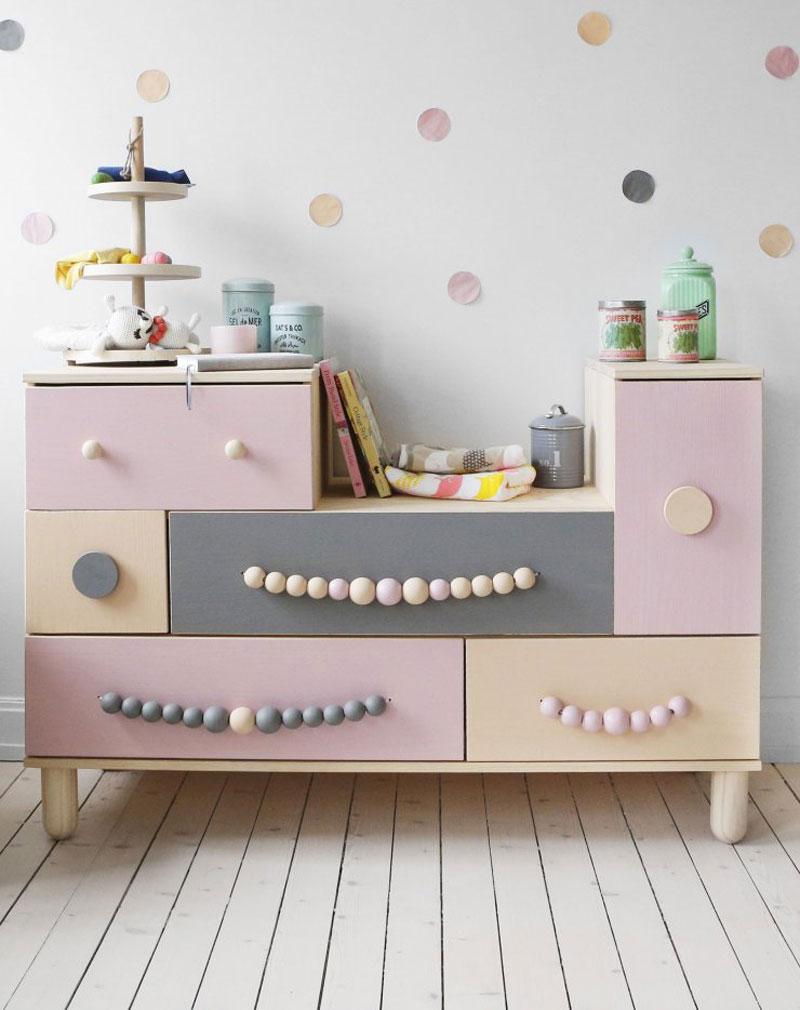 customization ideas ikea furniture