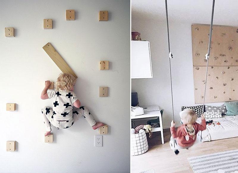 indoor sports for kids