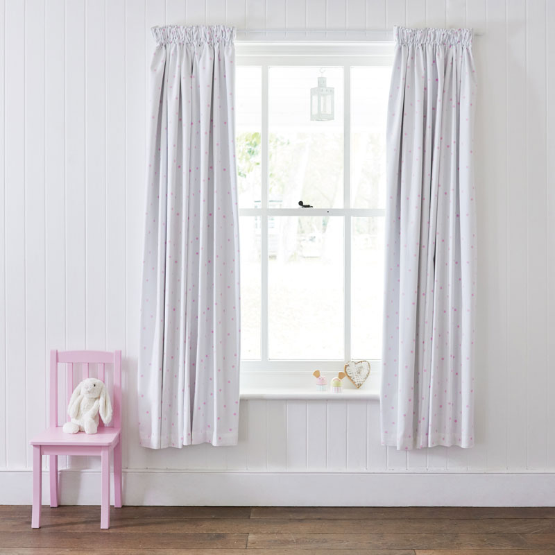 curtains for kids rooms