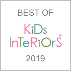 best of kids interiors 2019