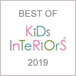best of kids interiors 2019