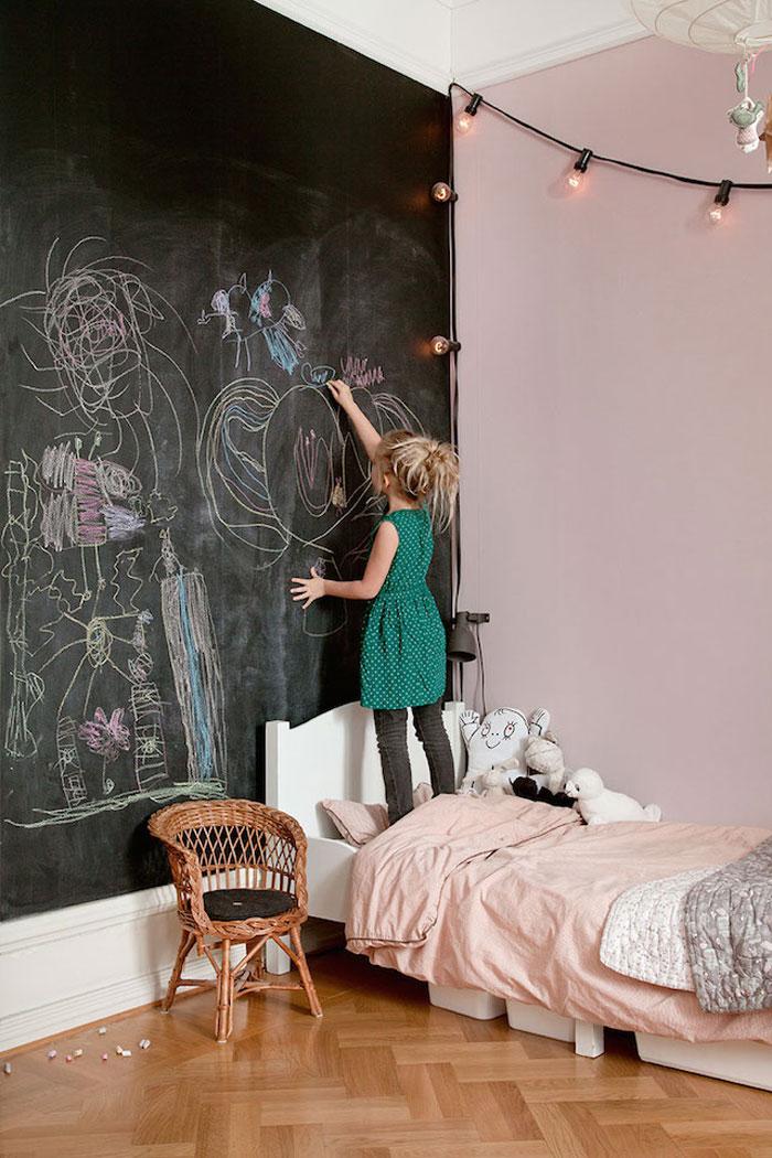 teaching art for kids