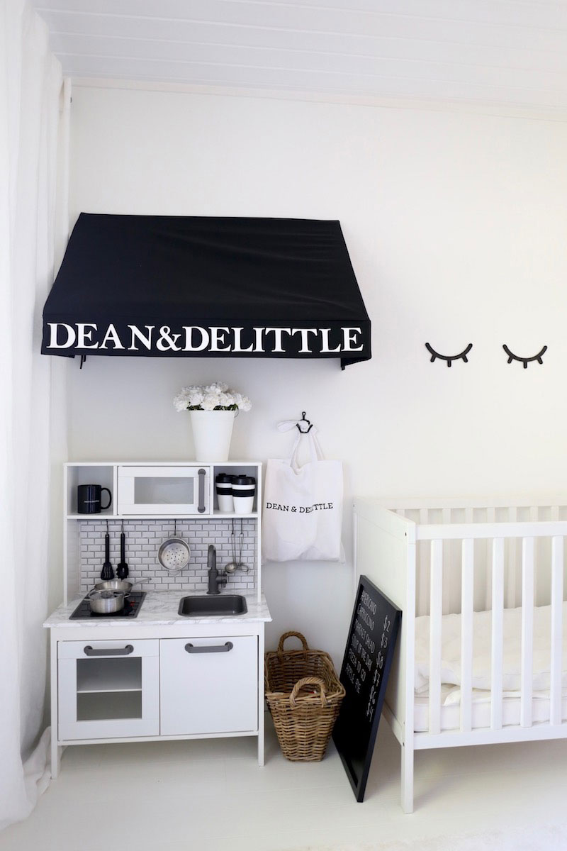 Kids Playroom Ideas Ikea