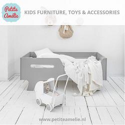 petite amelie kids furniture