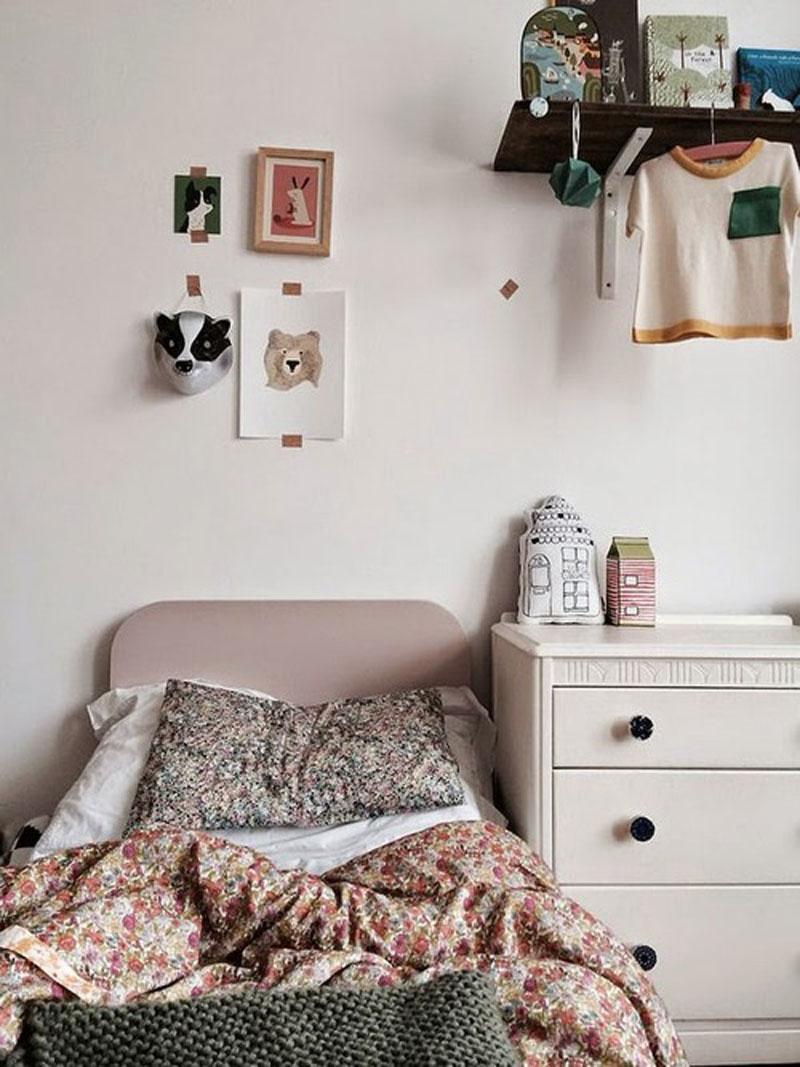 liberty style bedding
