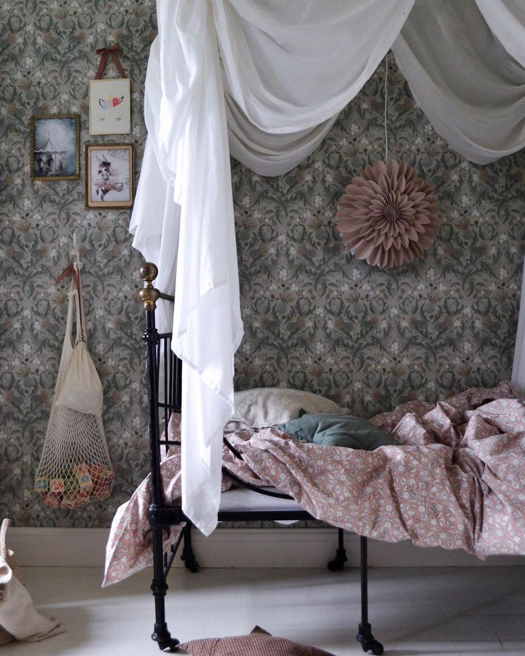top 10 insta kids' rooms winter 2019