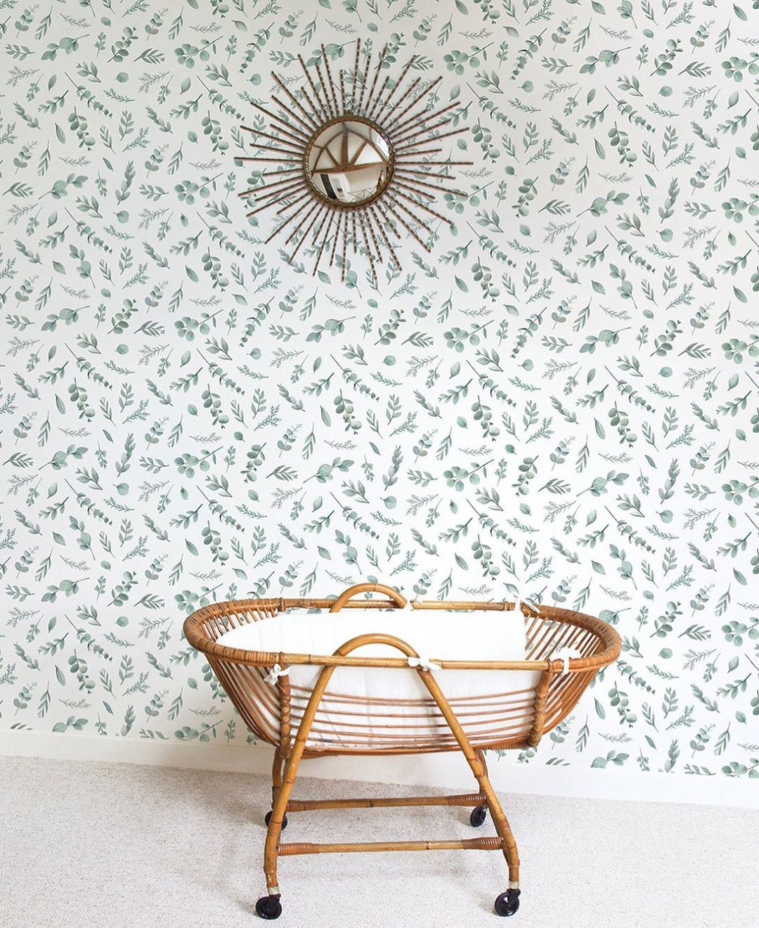 foliage wallpaper