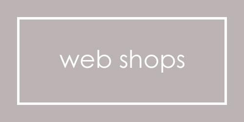 kids interior web shops