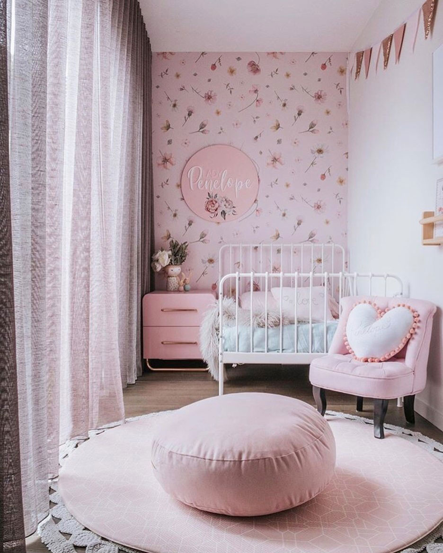 kids interior designer Australia