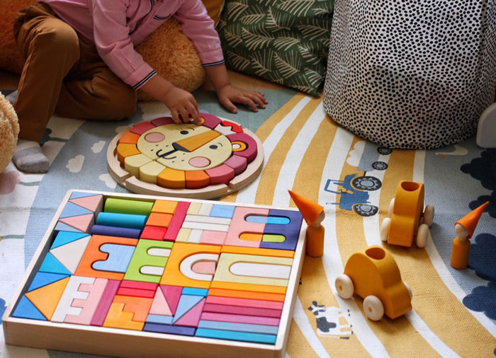 activities for kids coronavirus