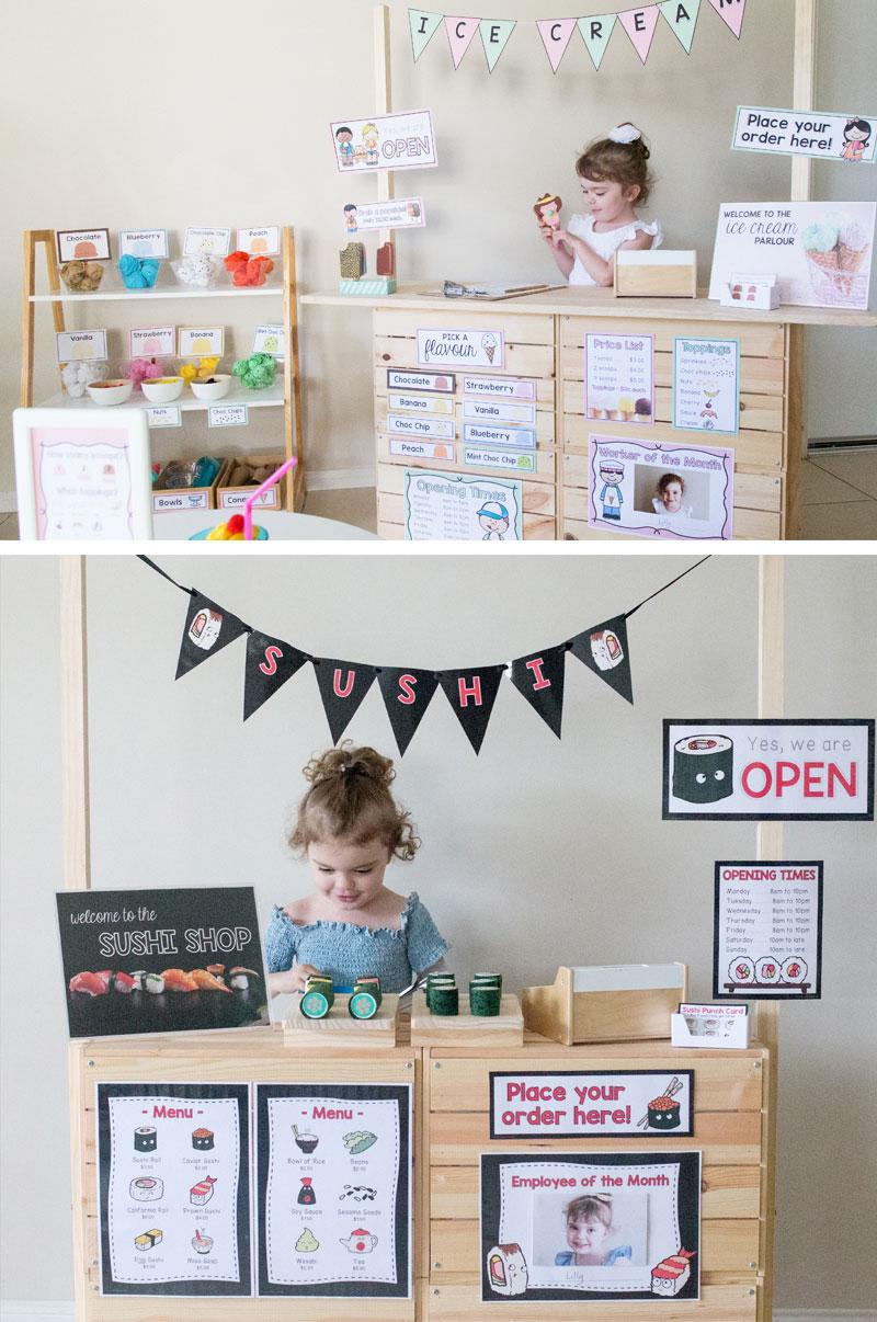 indoor activities for kids coronavirus