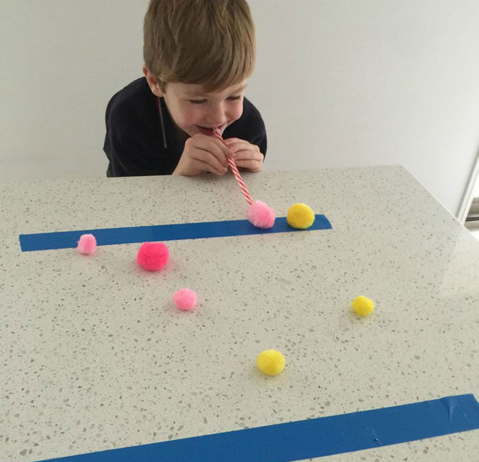 TOP INDOOR PLAY IDEAS FOR KIDS DURING CORONAVIRUS CRISIS