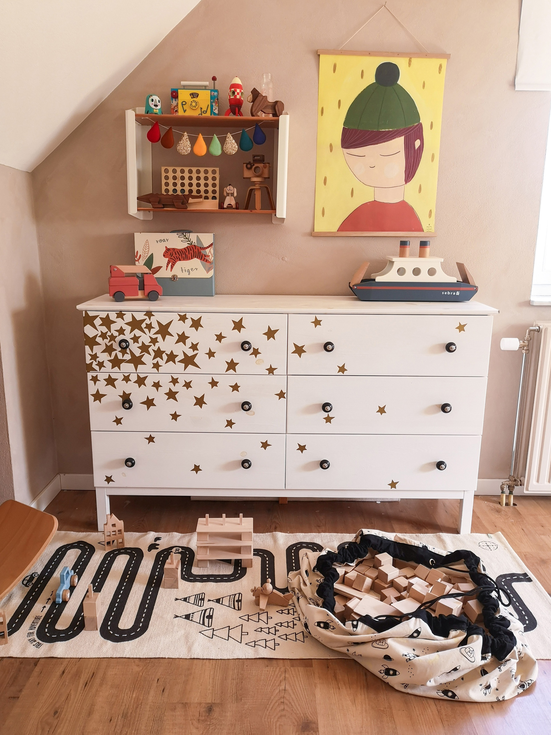 ikea kids room furniture